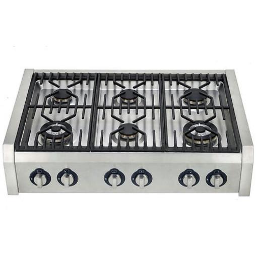 Premium Appliances Wholesale Kitchen Cooking Appliances