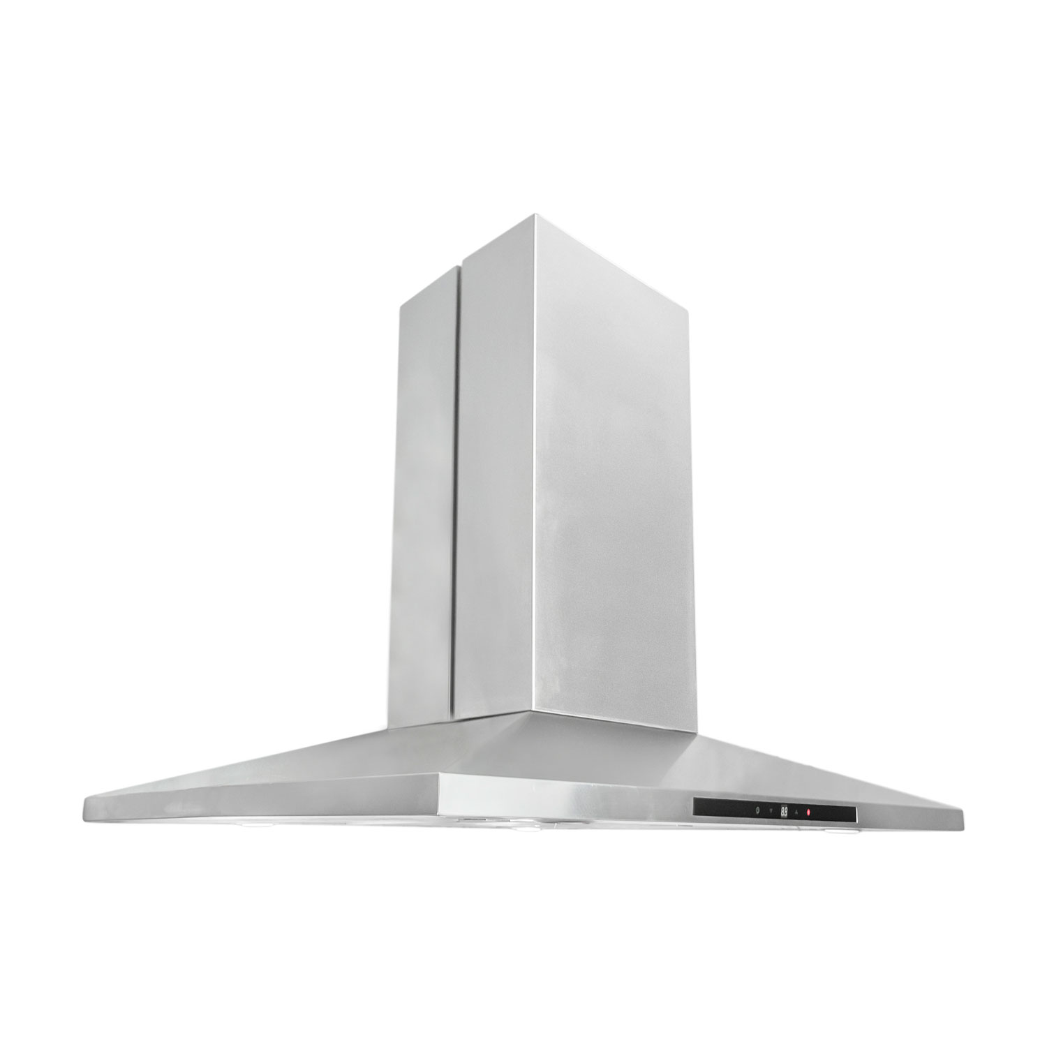 Island Hoods On Sale ~ Cosmo appliances quot island range hood cos haf