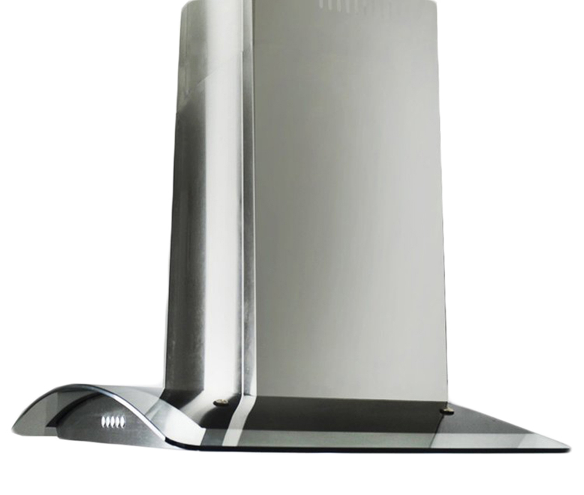 Cosmo Appliances 30 Quot Wall Mount Range Hood 668a750