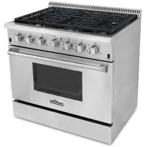 Thor+Kitchen+5.2+Cu.+Ft.+Gas+Range (1)