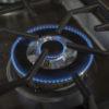 burnner 2