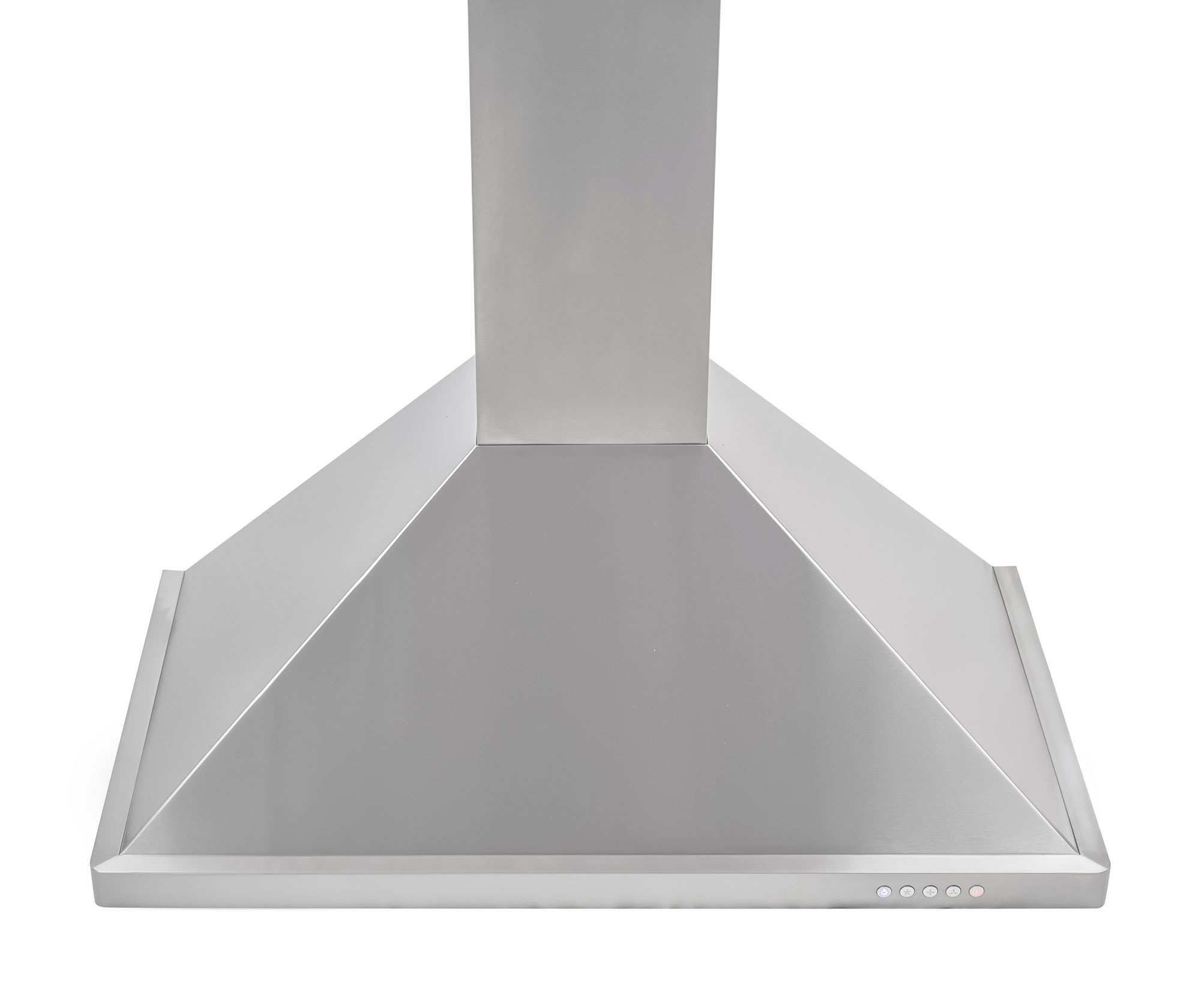 36 In Wall Mount Range Hood Cosmo Appliances 63190ft900