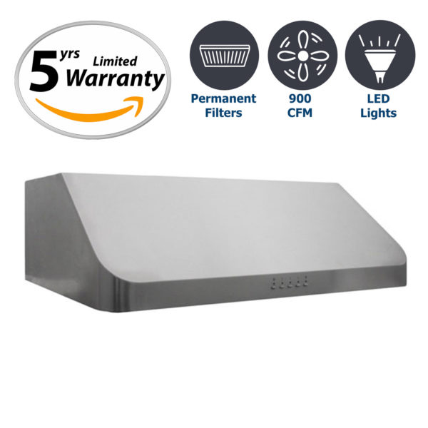 KS90-Amazon