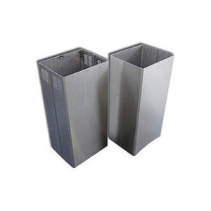chimneyextension1