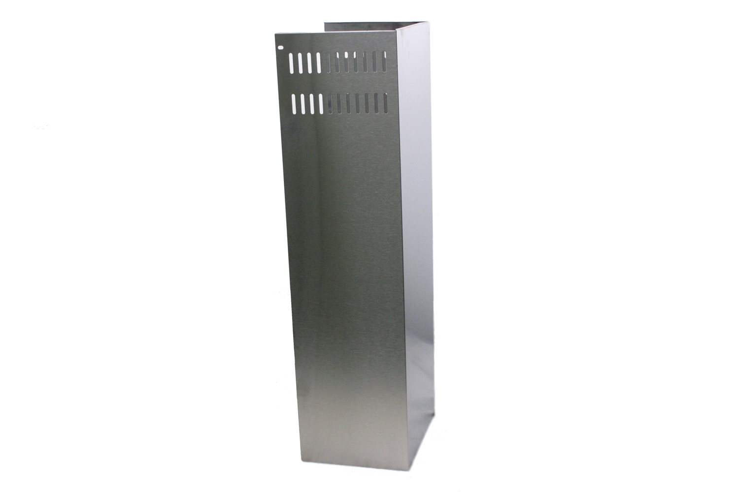Chimney Extension Vented For Wall Mount Range Hood 63190