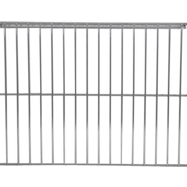 COS-965AGF965-Oven-Rack