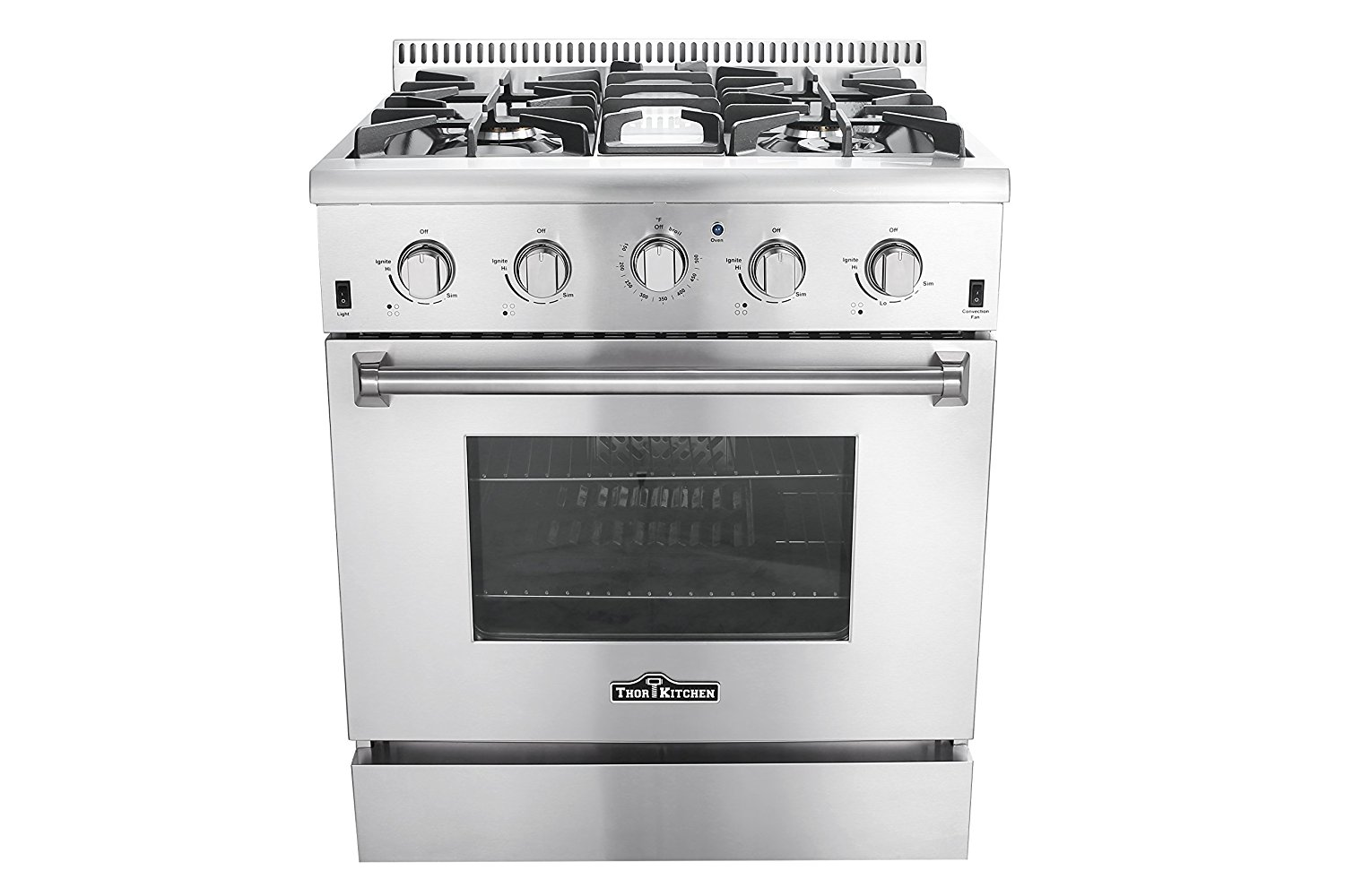 30 In 42 Cu Ft Stainless Steel Gas Range With Convection. Kitchen Designs London. Kitchen Design Calgary. Dream Kitchen Designs. Farm Kitchen Design. Design Kitchen Cabinets. Kitchen Design Green. Kitchen Designs For Small Spaces Pictures. Kitchen Design Video