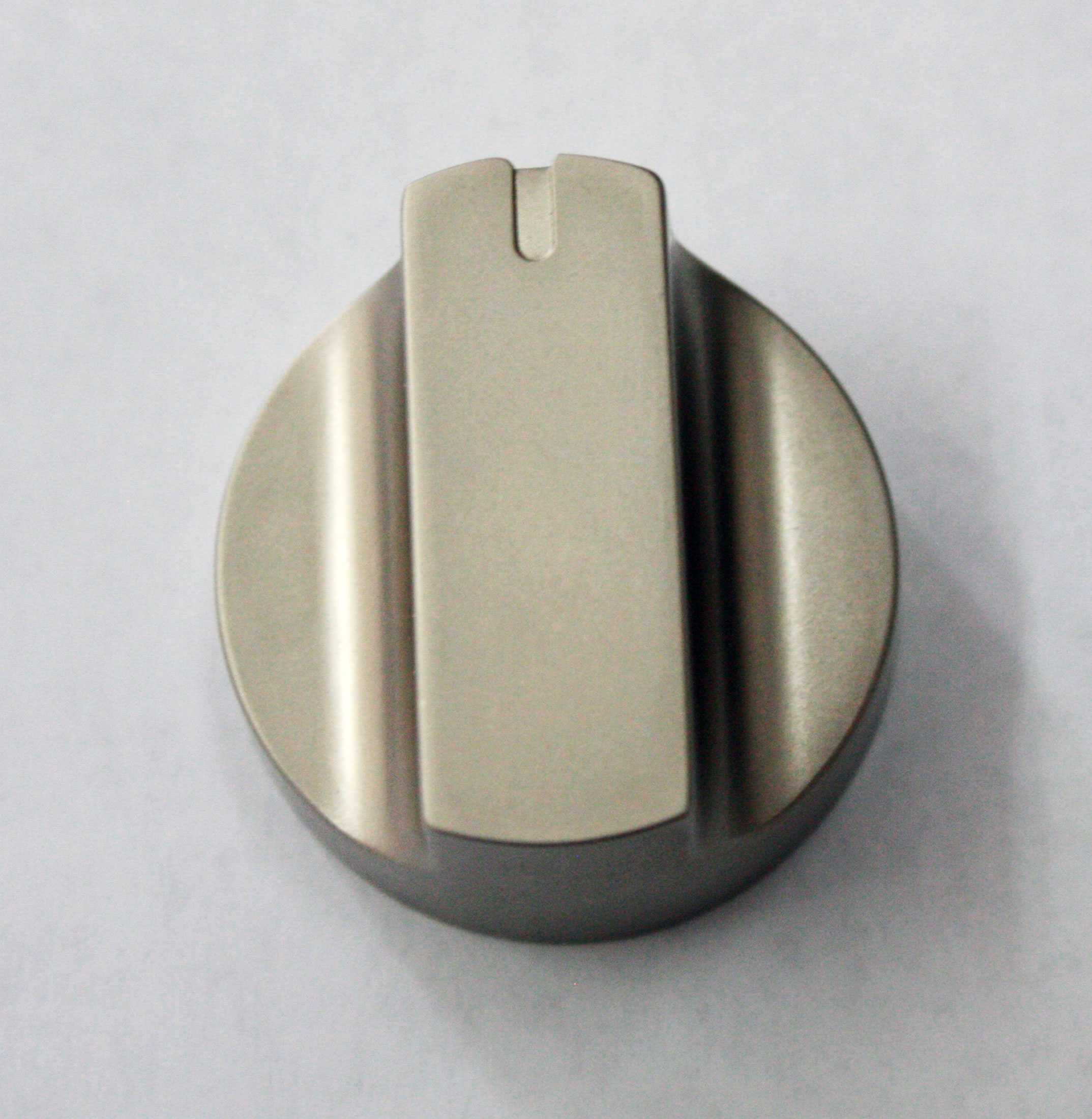 Cooktop Replacement Knob S Model Mck 1 5 In Diameter