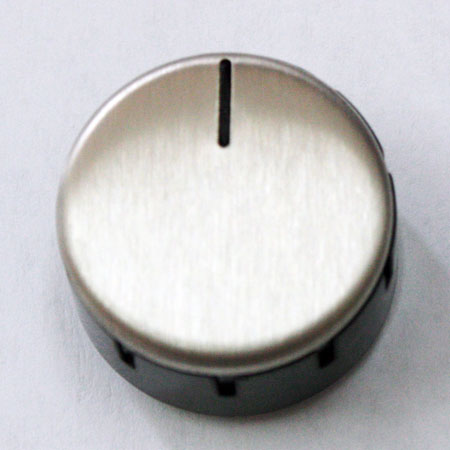 Replacement Knobs