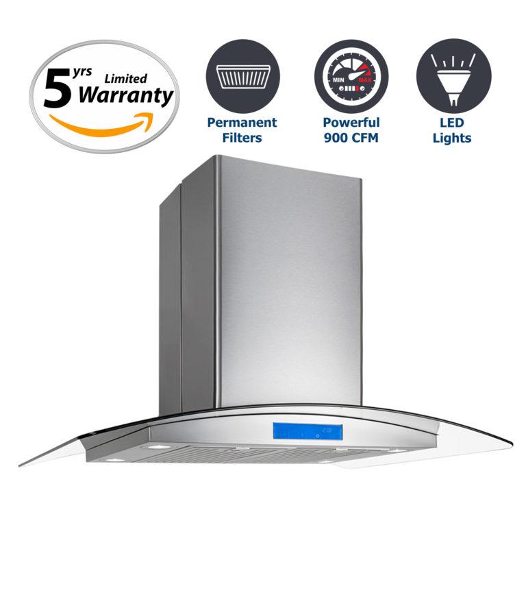 668ICS900-Amazon