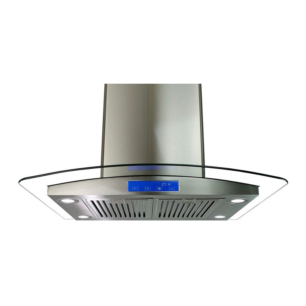Island Hoods On Sale ~ Cosmo appliances ics quot island range hood