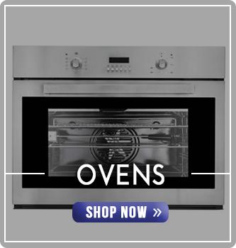 Premium Wholesale Appliances Electrodomesticos Al Mayoreo