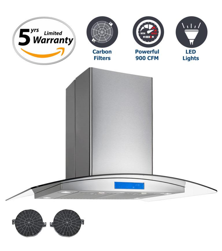 668ICS900-DL-Amazon