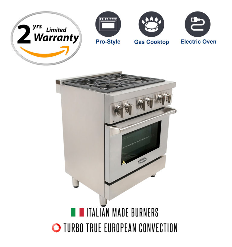 COS-DFR304-Italian