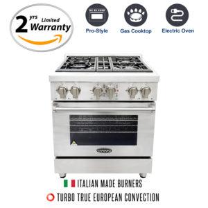 COS-DFR304-LT-Italian