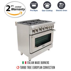 COS-DFR366-Italian