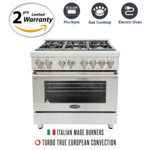 COS-DFR366-LT-Italian