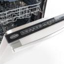 Dishwasher-5