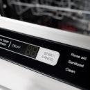 Dishwasher-7