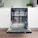 Dishwasher-9