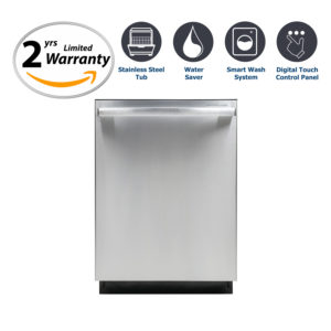 Dishwasher-Amazon