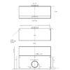 UC30-UMC30 Dimension Drawing version 9-28-2018