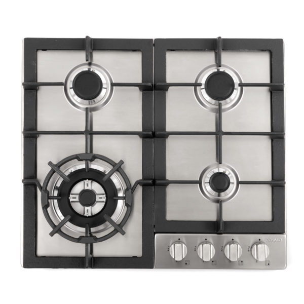 cooktop-COS640STX-E-1