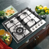 cooktop-COS640STX-E-8