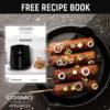 Free Recipes