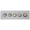 63190_Push Button Controls