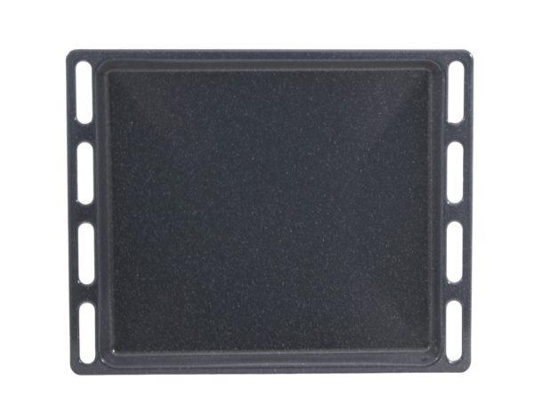 C51EIXC106SIX-PT-Baking-Tray