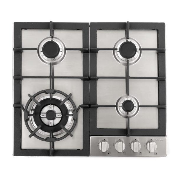 cooktop-COS640STX-E-1