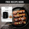 Free Recipes